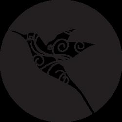 BLACK SUNBIRD GARDENS